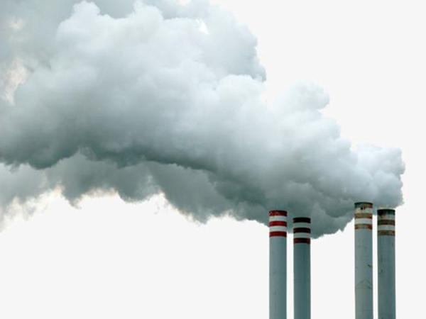 不同类型工业废气处理需要注意哪些问题