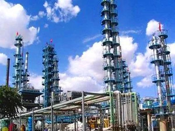 甲醇废气处理方法有哪些