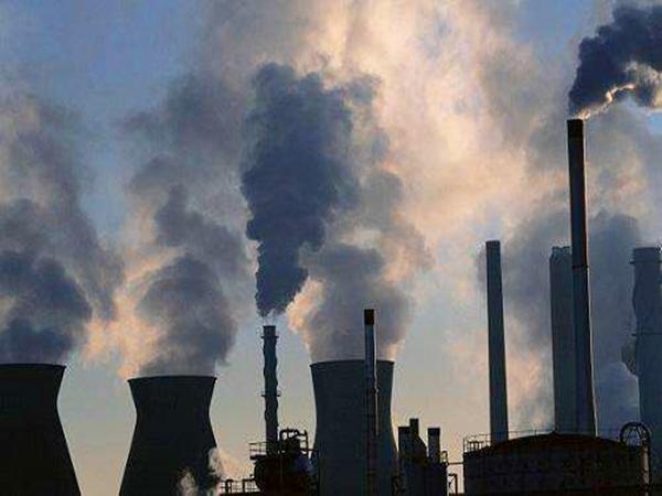 恶臭气体种类特点以及收集方式