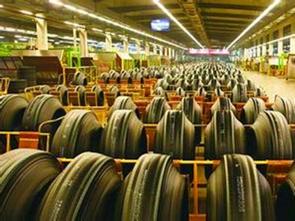 橡胶废气处理方案