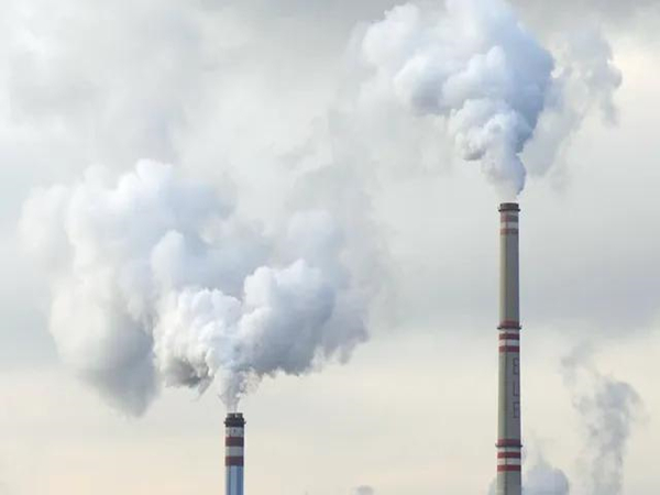 二氯甲烷废气处理工艺