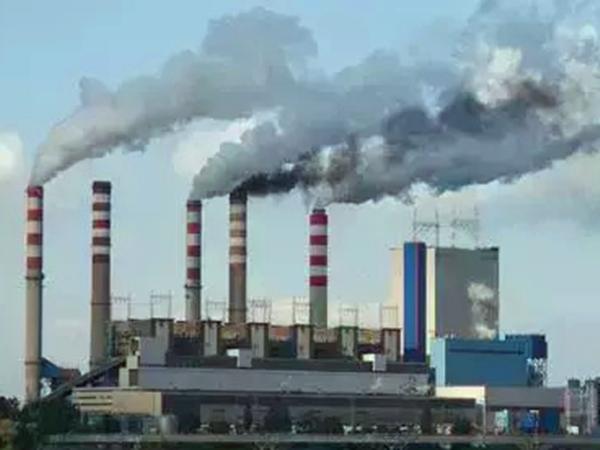 苯乙烯废气处理工艺有哪些