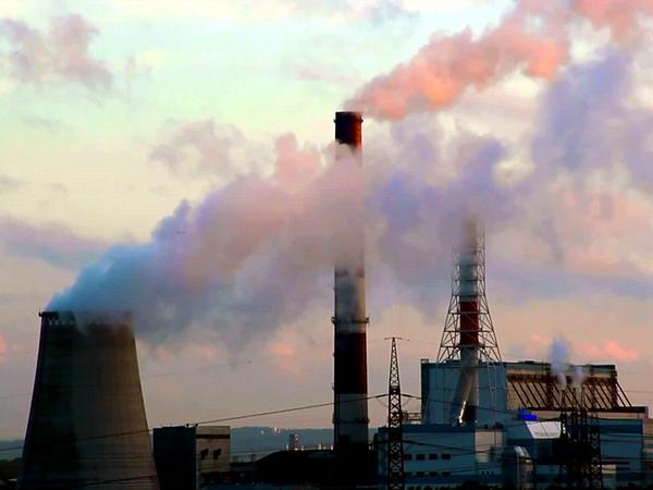 锅炉粉尘废气处理工艺以及注意事项