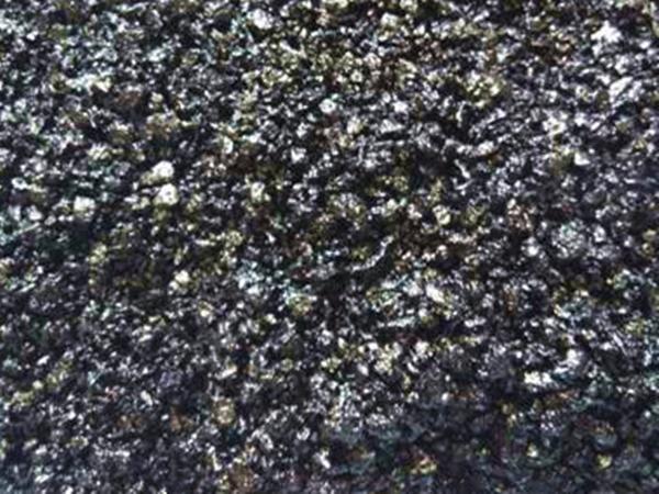沥青废气治理方法有哪些