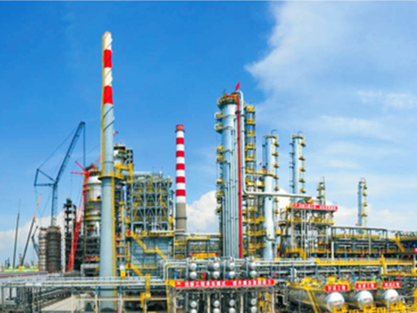 二氯乙烷废气怎么处理