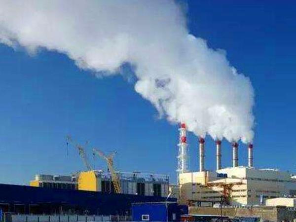 锅炉废气处理工艺以及注意事项