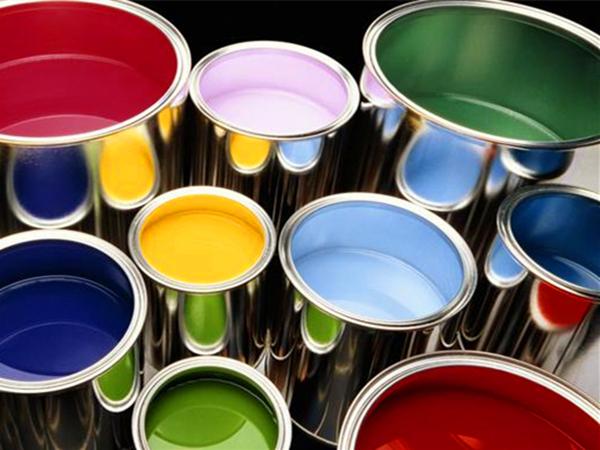 涂料有机废气治理技术