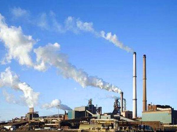 VOC废气治理方法及优缺点