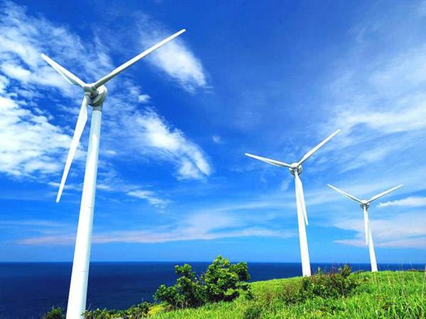 风电叶片废气如何处理更有效