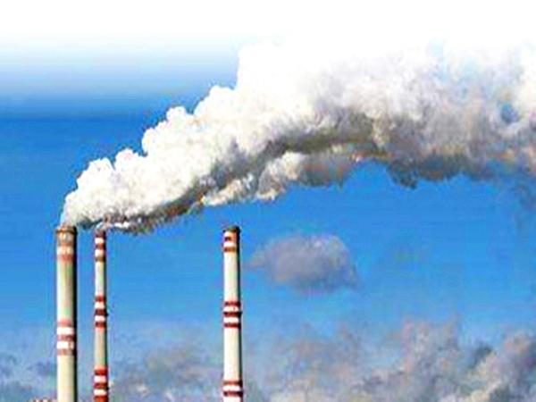 氨气废气处理方法