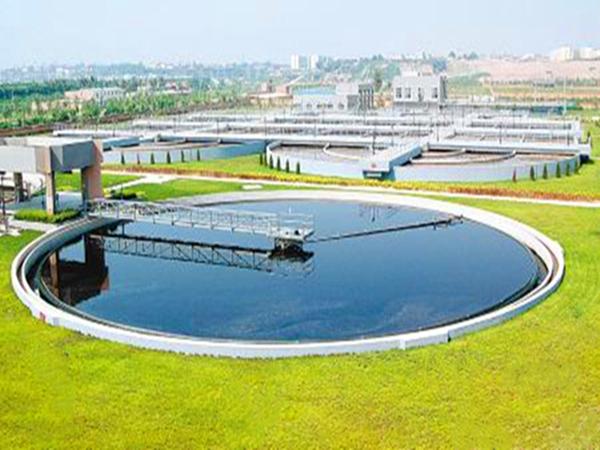 污水臭气处理方案