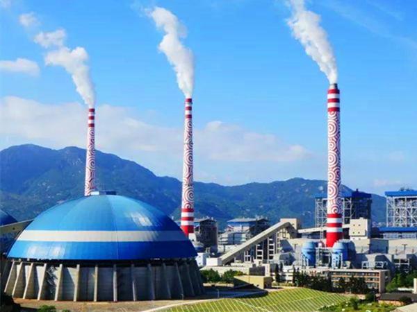 非甲烷总烃废气处理方法